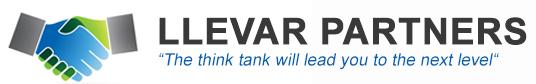 LLEVAR PARTNERS LLC